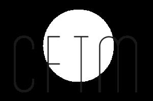 CENTRE DE FORMATION AUX TECHNIQUES DE MAQUILLAGE Et MÉTIERS COSMÉTIQUES
